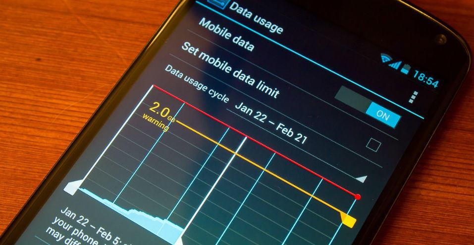 Slash Your Data Bills: How to Read the Web Offline