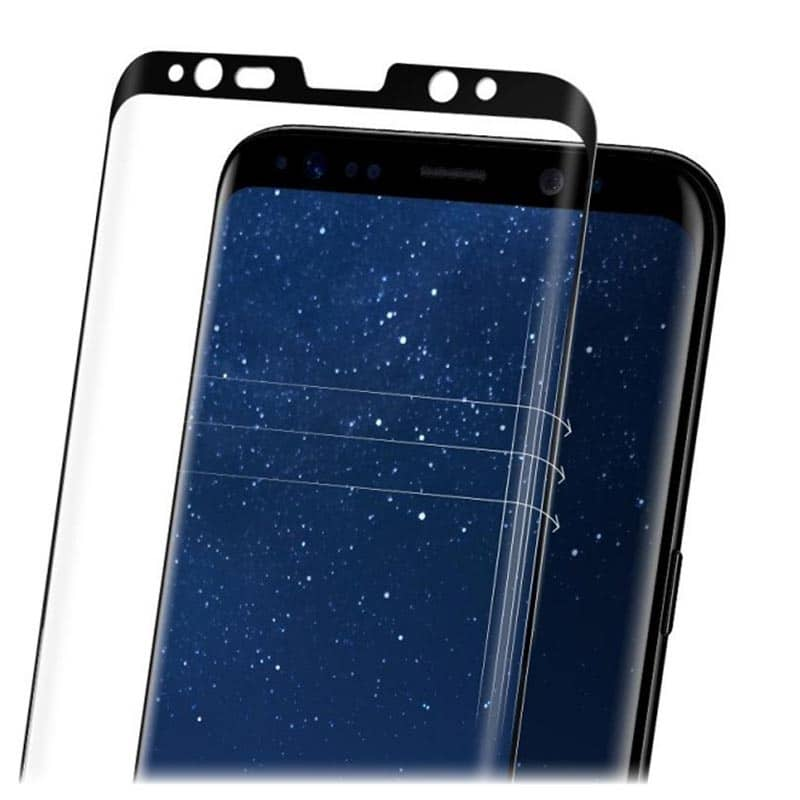 need-screen-protector