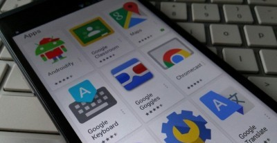 Getting Rid of Android Bloatware