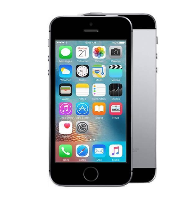 iphone  gb deals