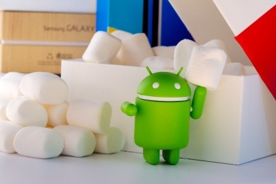 The Best Android Shortcuts