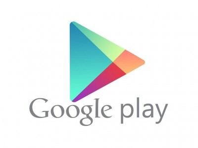 Google Play Store Errors (and how to fix them)