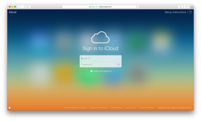 How to Use iCloud Backup Better