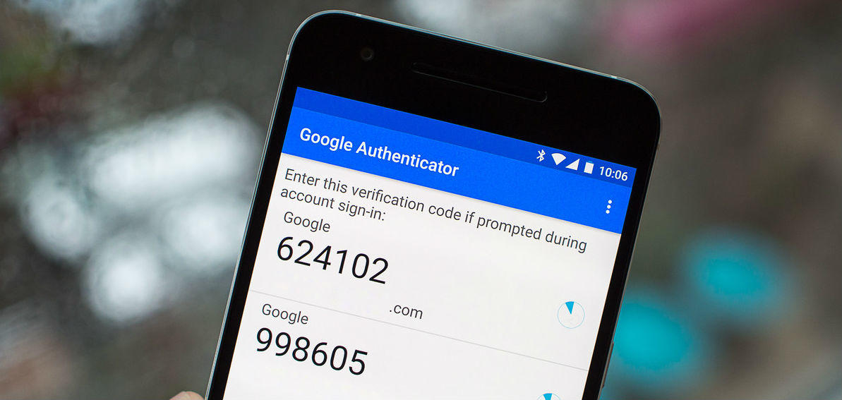 Two Factor Authentication: What You Should Know