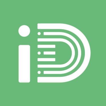 Compare ID Mobile Pay Monthly Deals