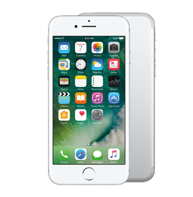 best iphone s gb silver deals