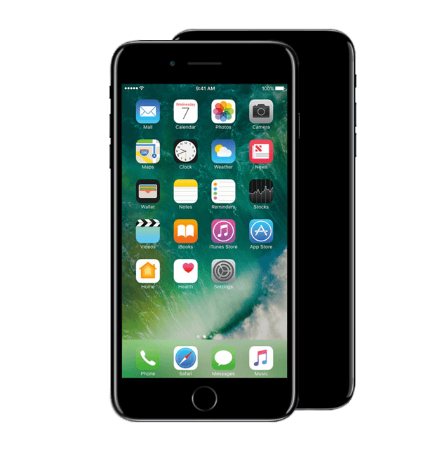 Vodafone Iphone Plus Deals