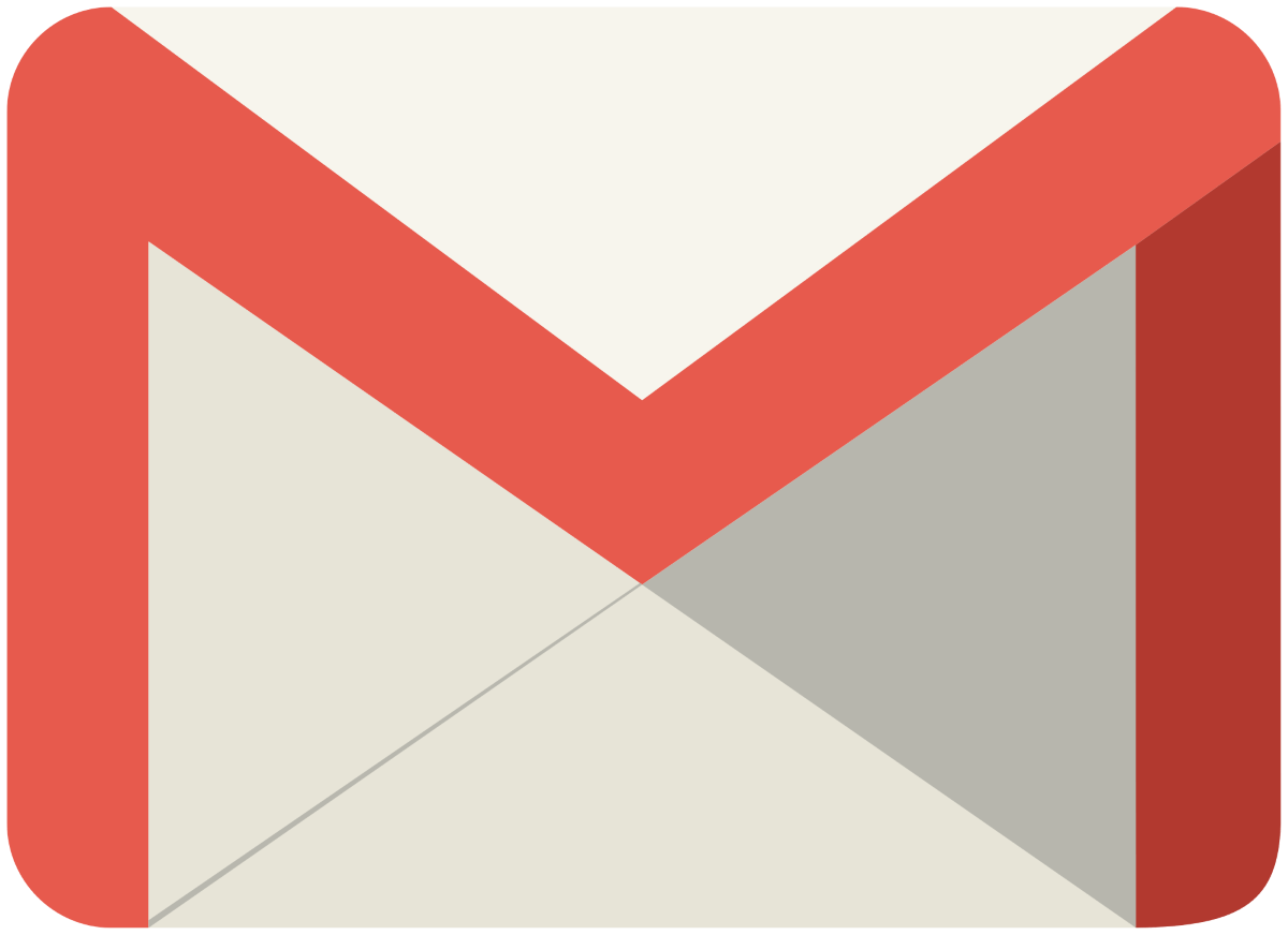 Hidden Gmail Features and Tricks