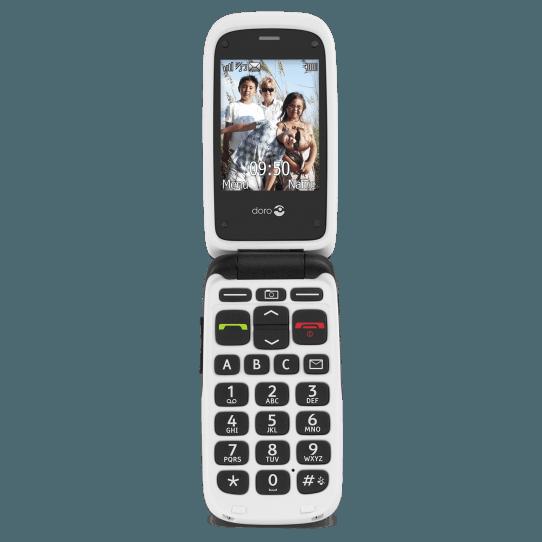 doro-phoneeasy-612
