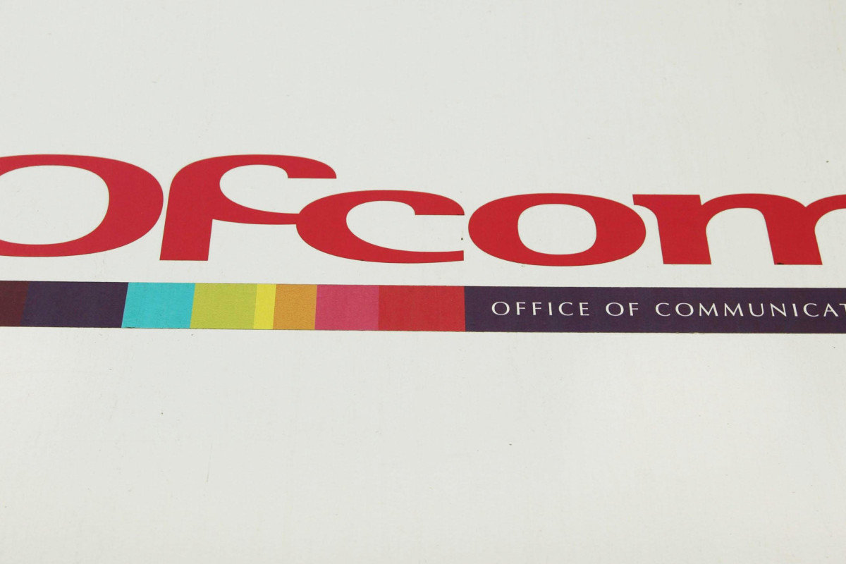 OFCOM: Who They Are, What They Do