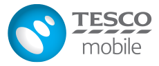 tesco-mobile-deals