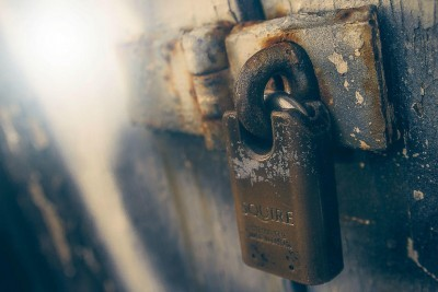 How to Encrypt Your Files in Cloud Storage