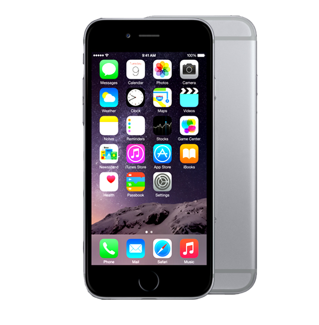 best deal on iphone 6 plus compare iphone 6 deals best deals for november 2018 18299