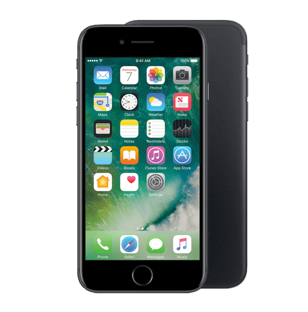 best iphone deal compare iphone 7 deals best deals for november 2018 10252