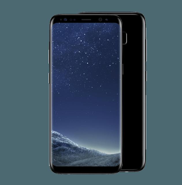 Ee Iphone S Deals