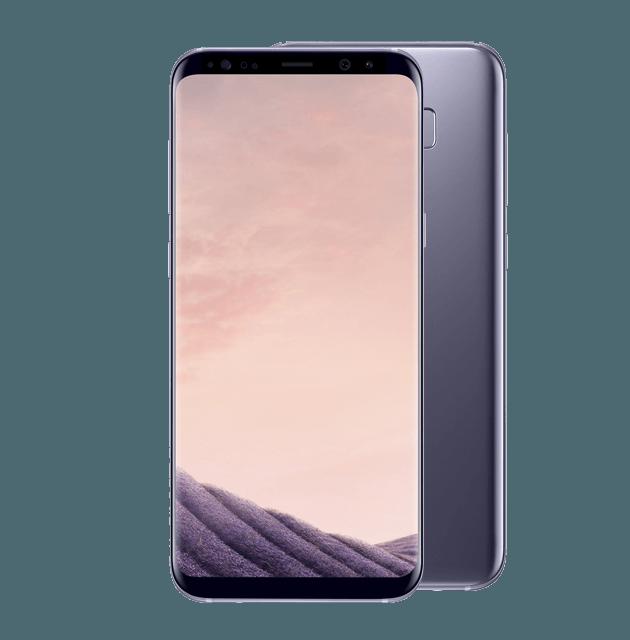 Compare Galaxy S8 Plus Deals