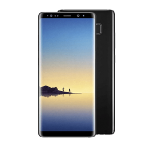 samsung-galaxy-note-8-deals