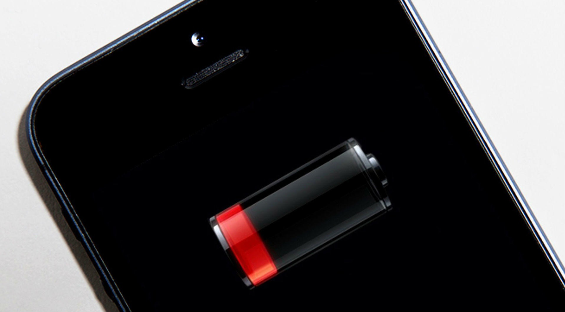 How to Check Battery Health on Your iPhone