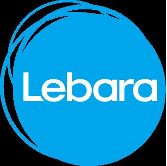 lebara-deals