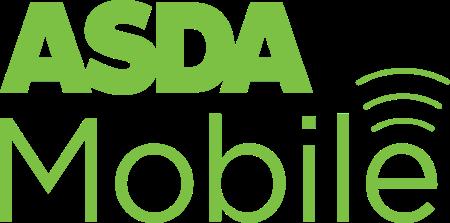 Asda Mobile