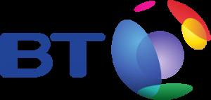 bt-mobile-provider