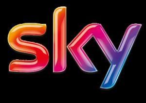 sky-provider