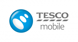 tesco-provider-mobile