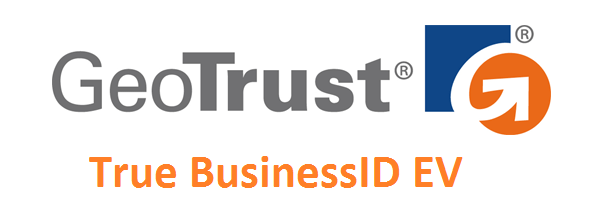 geotrust-ev-ssl