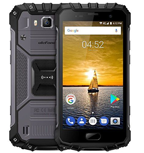 The Best Rugged Phones Tough Smartphones For Outdoor Use