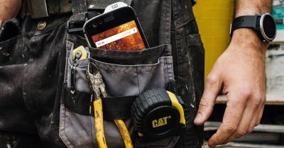 The Best Rugged Phones – Tough Smartphones for Outdoor Use
