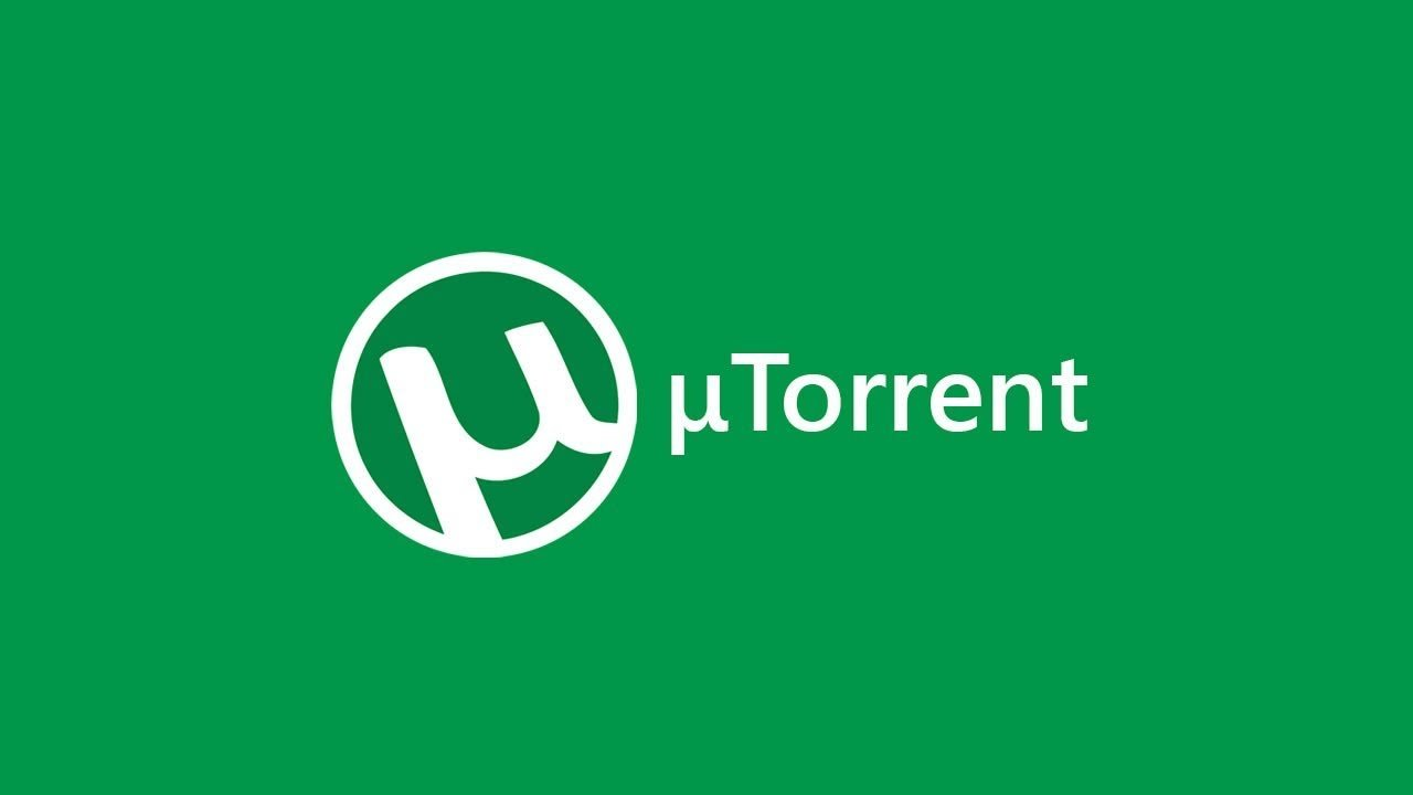 A Complete Guide to Torrenting