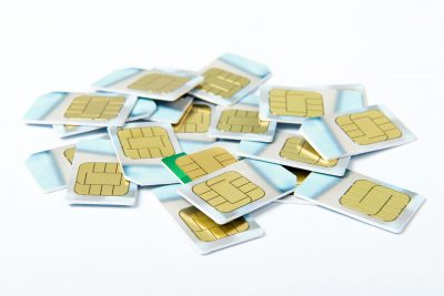 The Best Pay As You Go SIM Deals: The UK PAYG Market Reviewed & Compared
