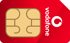 The Best Preloaded Data Sim Cards For 2020 Pay As You Go Data Only Sim Tigermobiles Com