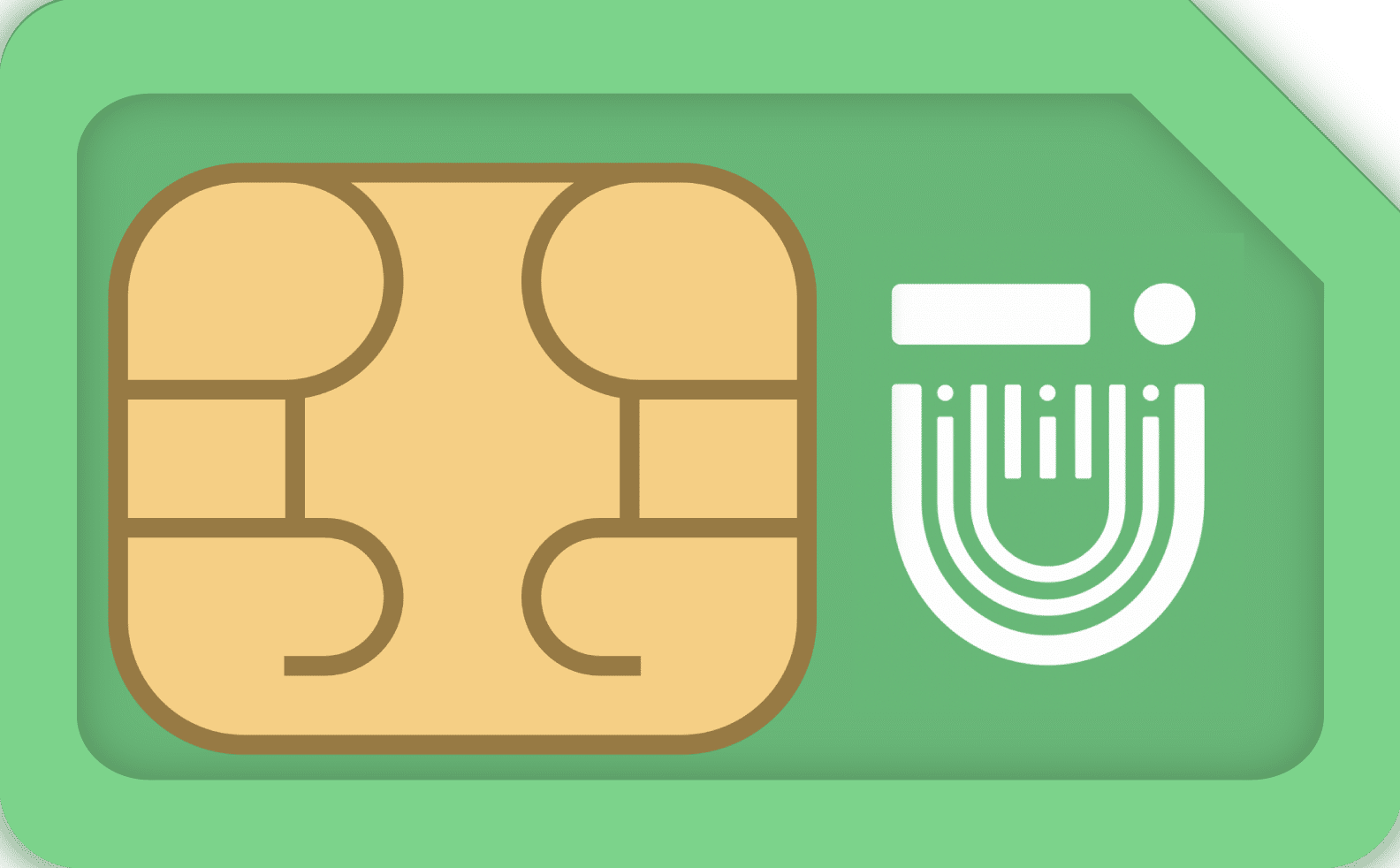 iD SIM Only Deals – Compare and Find The Best Offers
