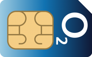 o2-sim-only-deals