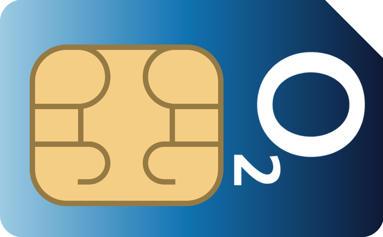 O2 SIM Only Deals – Compare and Find The Best Offers
