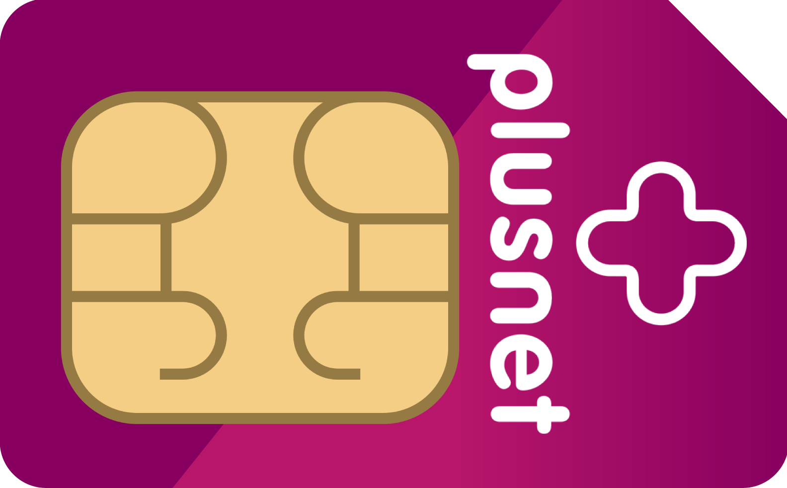 Plusnet SIM Only Deals – Compare and Find The Best Offers