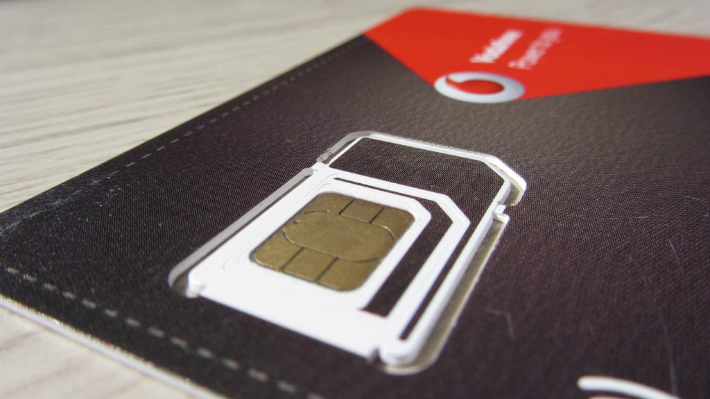 Preloaded Data SIM Cards Compared – The Ultimate Guide to Pay As You Go Data SIM Deals
