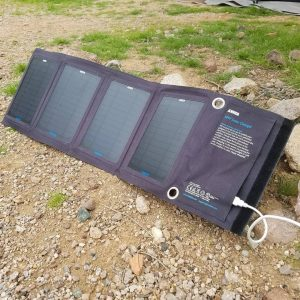 tigermobiles-anker-solar