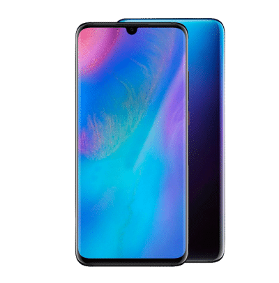 Huawei P30 Pro Deals Best Pay Monthly Contracts For November 2020 Tigermobiles Com