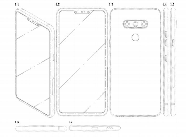 [Изображение: lg-three-selfie-patent-all.jpg]