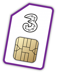 three-unlimite-data-sim