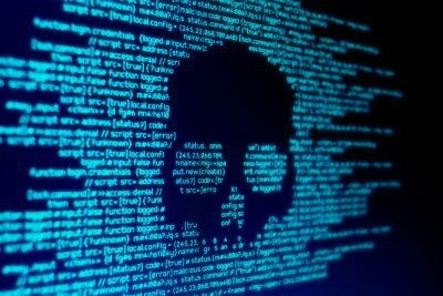 Malware Statistics 2019: A look at Malware Trends by the Numbers