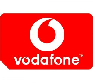 vodafone pay as yo go