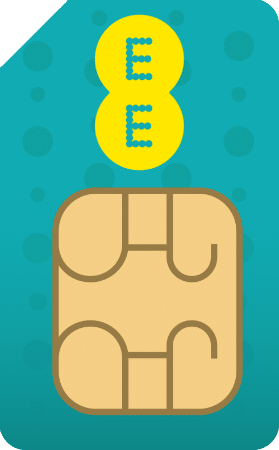 EE Unlimited