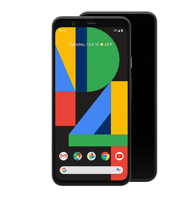 Google Pixle 4 XL