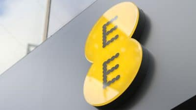 EE Pay As You Go Review: All You Need to Know About Bundles and Packs