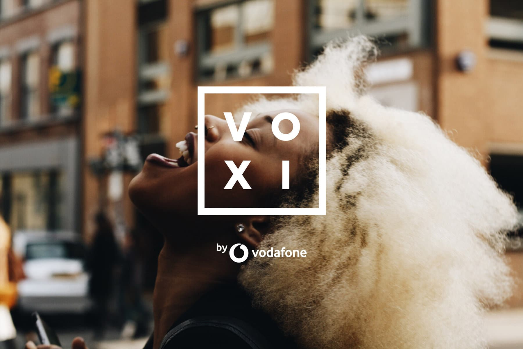 Voxi Unlimited Data Review: Endless 5G Data for £35 per month